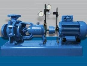 Центровка валов агрегатов: практическое руководство