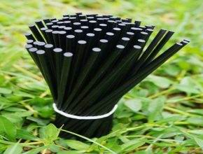 Углеродное волокно (карбон) – строительный материал будущего