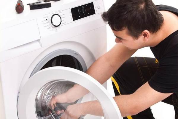 Вирпул стиральная машина ремонт своими руками