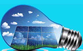 Что такое фотоэлектрический эффект?