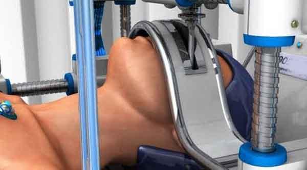 Использование 3D принтеров в косметической медицине