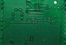Что такое электронная печатная плата?