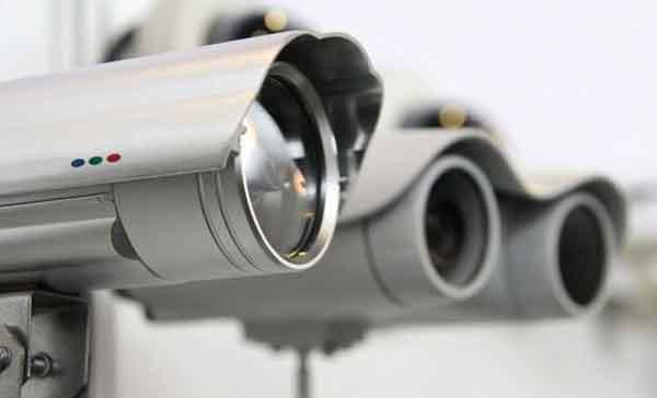 Обслуживание объектов видеонаблюдением