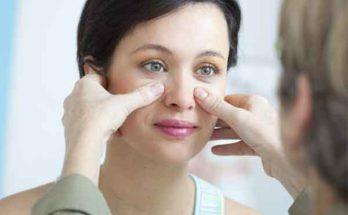 Синусит – заболевание симптомы и лечение гомеопатией