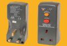 УЗО – защитное устройство отсечки по дифференциальному току