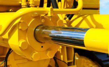 Что такое давление, гидростатика и барометрическая петля