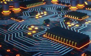Спин токи – новый функционал электроники будущего