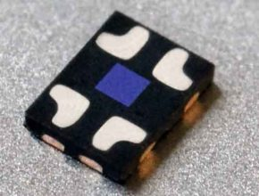 Изобретён сенсор датчик поиска людей по запаху