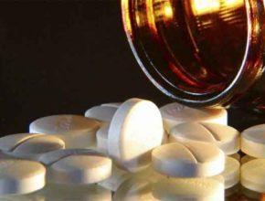 Технология хирального разделения лекарственных препаратов