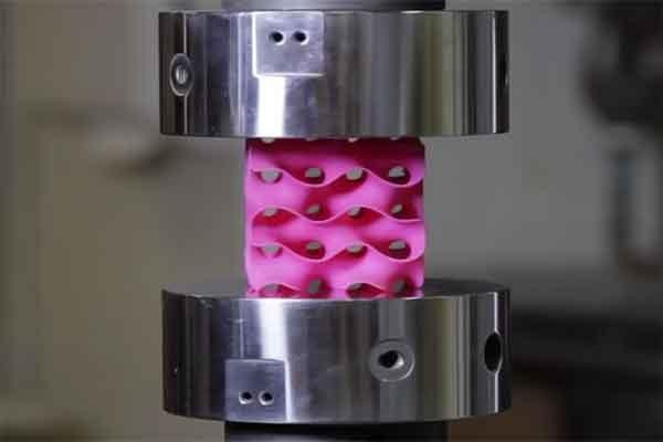 Учёные обнаружили запретную зону материи графена