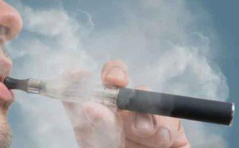 Электронные сигареты – горький аромат для сердца
