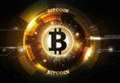 Как социальные сети регулируют цену биткоин