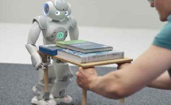 Новый метод машинного обучения на прогноз ситуаций