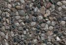 Порода конгломерат: геология, композиция, применение