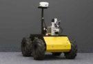 Новое исследование обучения поведения роботов