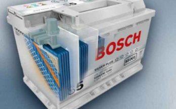 Углекислый газ - сырьё для аккумуляторной батареи