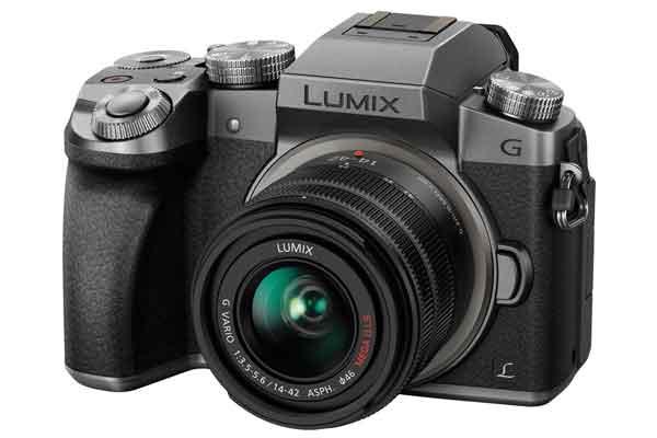Panasonic-Lumix-G7