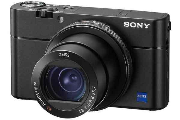 Sony-Cyber-shot-RX100-V