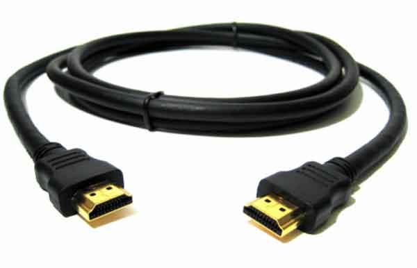 Кабель HDMI классической длины