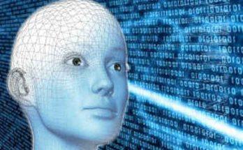 Вычислительный коллектор нейронных сетей