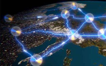 Квантовая сеть Интернет появится в ближайшее время