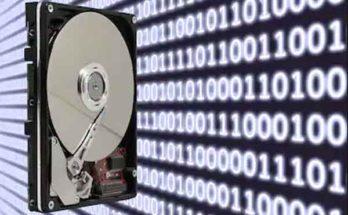 Новая концепция хранения магнитных данных