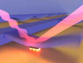 Совершенство наночастиц под медицинские цели