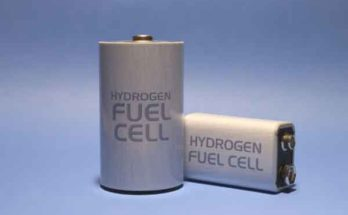 Новый способ построения эффективных топливных элементов