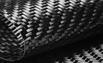 Что такое композитный материал и что такое ламинат?