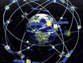Испытана космическая квантовая спутниковая связь