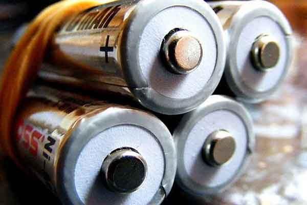 Разработана новая версия магниевой аккумуляторной батареи