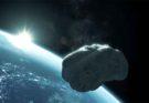 Столкновение «Апофис» - Земля вновь на повестке дня