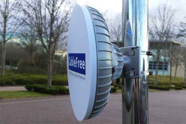 Стандарт 5G: новое поколение современных коммуникаций