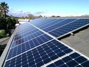 Дешёвая энергия: домашняя солнечная батарея своими руками