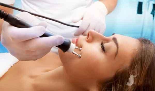 Биоревитализация: нехирургический метод восстановления кожи