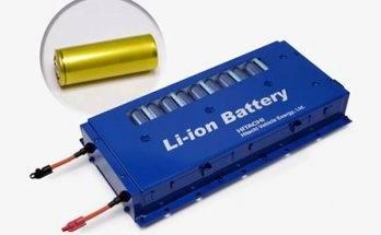 Литий-ионные аккумуляторы: как правильно заряжать