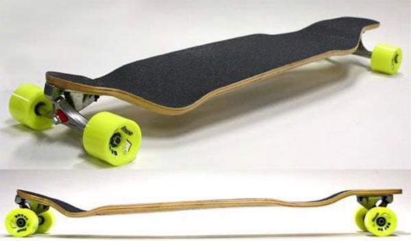 Скейтборд для выбора