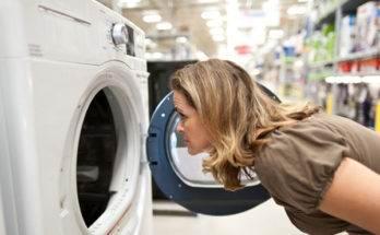 Стиральная машина протекает: неисправности и ремонт