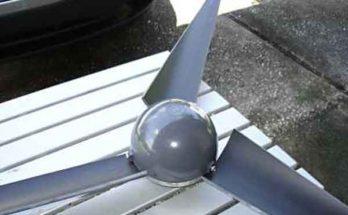 Как сделать ветрогенератор своими руками: опыт бывалых