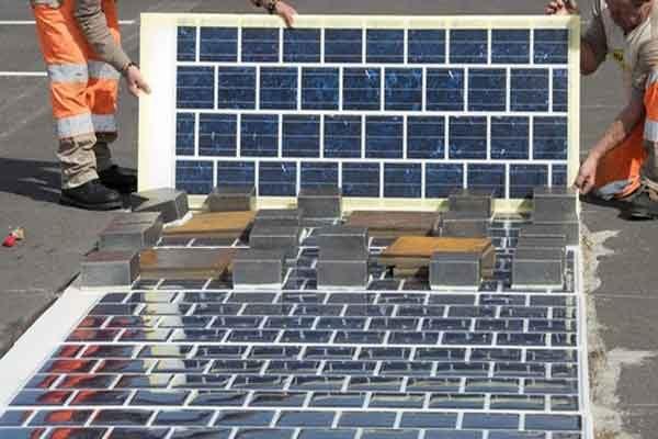 Новые стройматериалы и технологии: перспективы будущего