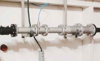Аэрация воды – простая эффективная технология от финнов