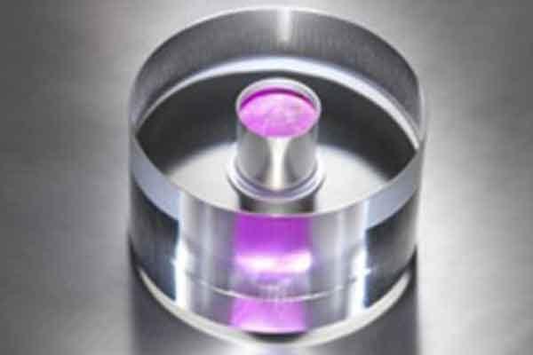 Долгоиграющий мазер – новая технология квантовых изысканий