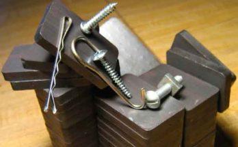 Скорость передачи данных и антиферромагнитная память