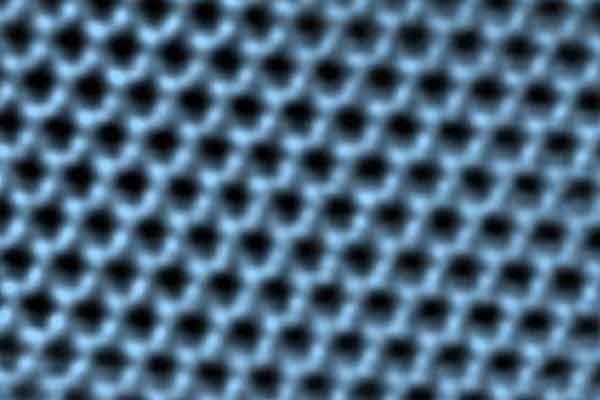 Гематит и гематин – материальная основа фотокатализатора