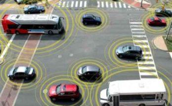 Кибербезопасность для беспилотных автомобилей