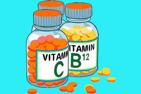 Аптечные витамины и добавки – пустышки для здоровья
