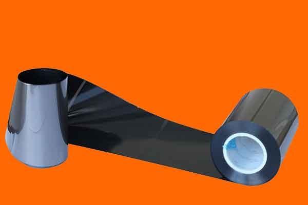 Разработана новая графеновая плёнка для отвода тепла