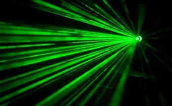 Microcomb – новое устройство для оптической связи