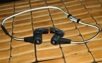 Придумана новая технология отражения звуковых волн