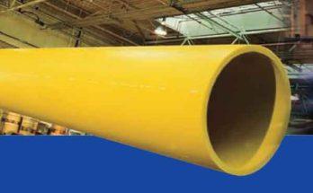 Полипропиленовые трубы: свойства материала и совместимость